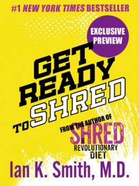 Get Ready to Shred PDF Download