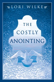 Download The Costly Anointing