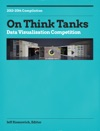 On Think Tanks Data Visualisation Competition
