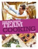 Team Cooking