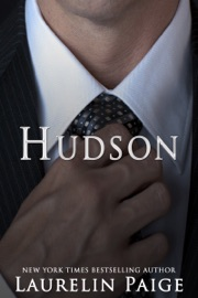 Hudson PDF Download