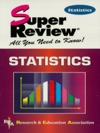 Statistics Super Review