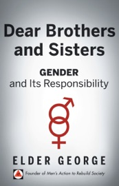 DEAR BROTHERS AND SISTERS