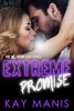 Extreme Promise