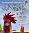 Murray McMurray Hatcherys Chickens In Five Minutes A Day