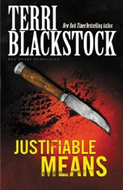 Justifiable Means PDF Download