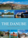 The Danube - majestic river at the heart of Europe