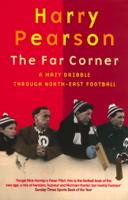 Harry Pearson - The Far Corner artwork