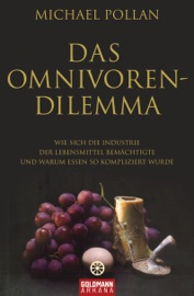 Das Omnivoren-Dilemma PDF Download
