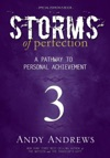 Storms Of Perfection 3