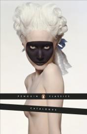 Penguin Classics: The Catalogue