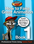 How to Fake Great Animation