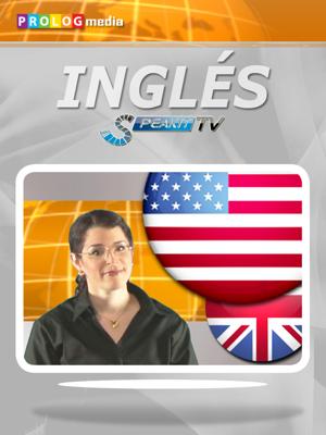 Aprender Inglés con SPEAKit.tv - Prolog Editorial book