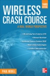 Wireless Crash Course  Third Edition
