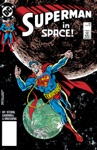 Superman 1987-2006 28