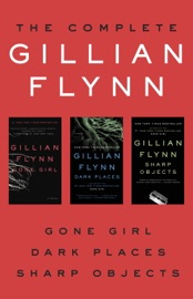 The Complete Gillian Flynn PDF Download