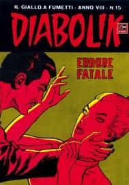 DIABOLIK (143)