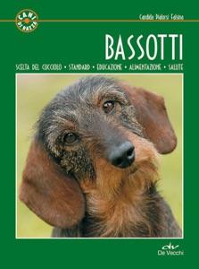 Bassotti Book Cover