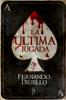 La última jugada - Fernando Trujillo