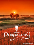 Purgatory Golf Club Coffee Table Book