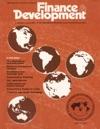 Finance  Development September 1977