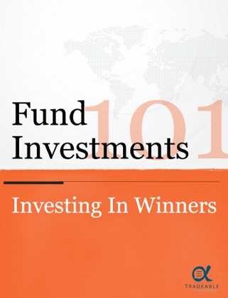 Fund Investments 101 image