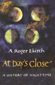 At Day's Close
