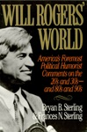 Will Rogers World
