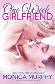 One Week Girlfriend PDF Download