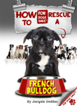 How to Rescue a French Bulldog