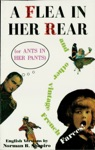 A Flea In Her Rear Or Ants In Her Pants And Other Vintage French Farces