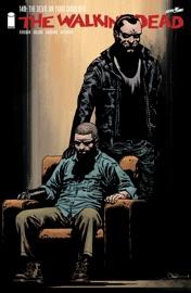 The Walking Dead #149 PDF Download