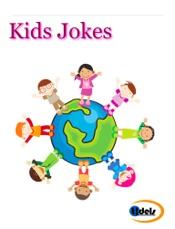 Download Kids Jokes