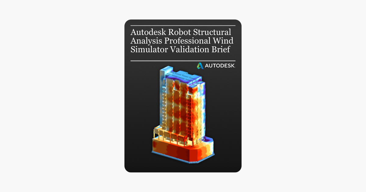 learn autodesk robot structural analysis professional 2017