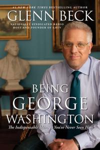 Being George Washington ebook