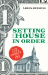 Setting The House In Order