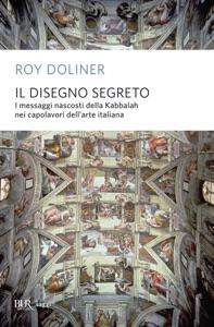 Il disegno segreto da Roy Doliner