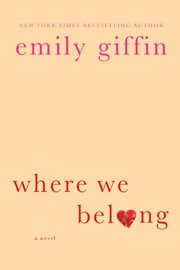 Where We Belong PDF Download