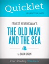 Quicklet On Ernest Hemingways The Old Man And The Sea