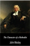 The Character Of A Methodist