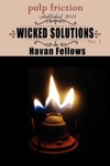 Wicked Solutions Wickeds Way 1