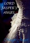 Lord Jasper's Angel