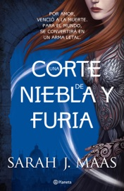 Una corte de niebla y furia PDF Download