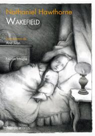 Wakefield book