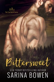Bittersweet PDF Download