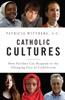 Catholic Cultures