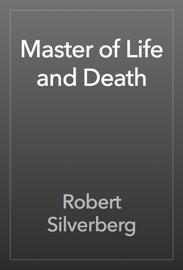 Master of Life and Death PDF Download