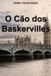 O Co Dos Baskervilles