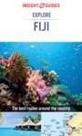 Insight Guides Explore Fiji