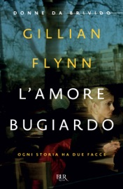 L'amore bugiardo (Donne da brivido) PDF Download